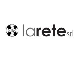 la_rete_srl