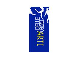 teatro_delle_arti