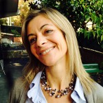 Annalisa Gugliucci