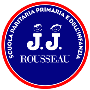 J. J. Rousseau